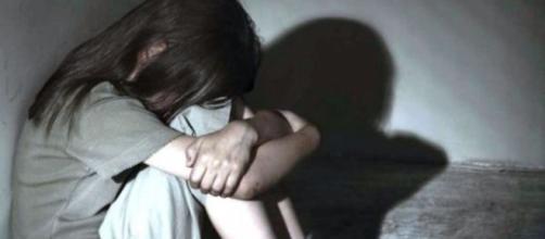 Estupro de menina de 12 anos choca a população de Manaus