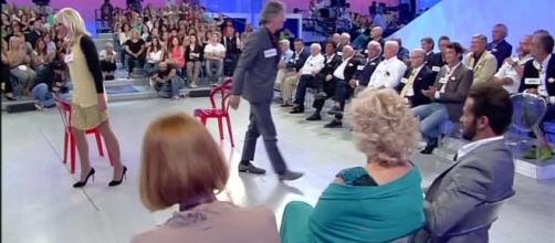Giovedì 17 settembre – Fine di una favola | WittyTV - Part 559950 - wittytv.it