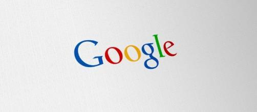 Google logo [Graham Smith/Flickr]