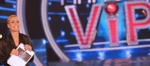 Grande Fratello Vip 2: tre nuovi concorrenti entreranno nella sesta puntata.