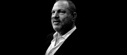 """Harvey Weinstein - Il """"Dio"""" caduto dall'Olimpo delle star"""