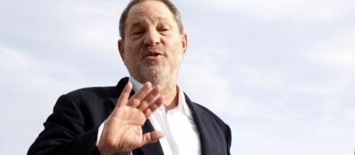 Harvey Weinstein licencié par sa société de production après le scandale