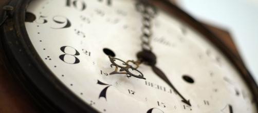 História do Relógio - História de Tudo - historiadetudo.com