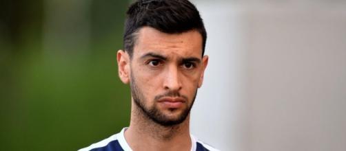Javier Pastore, une pépite du Paris Saint Germain ?