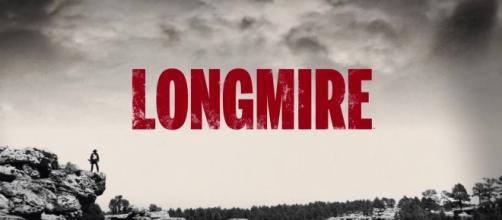 'Longmire' Season 6 trailer and release date revealed [Image Credit: VimeoScrnshot/Netflix]
