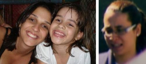 Mãe de Isabella Nardoni conta tudo sobre madrasta