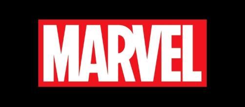 News | Marvel.com - marvel.com