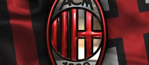 Novità Milan, Puma nuovo sponsor tecnico?