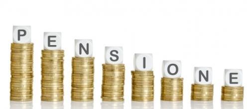 Pensioni anticipate ultim'ora su quota 100
