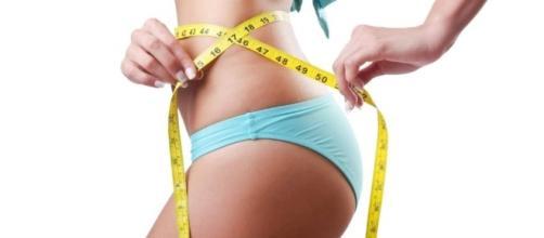 Perder peso é uma tarefa difícil e mantê-lo pode ser mais complicado ainda