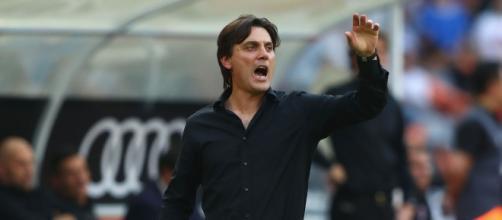 Inter-Milan, ultime notizie sulla formazione