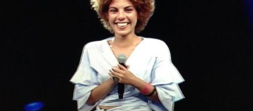 Rita Bellanza, la voce che commuove il pubblico e i giudici di X Factor