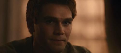 Riverdale' Season 2: Someone's back and things take a turn