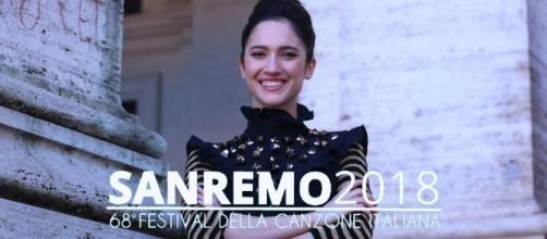 Sanremo 2018: quattro partner per Claudio Baglioni tra cui ... - maridacaterini.it