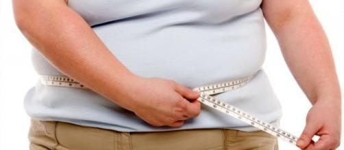 Criar espaço na sociedade, luta constante dos obesos