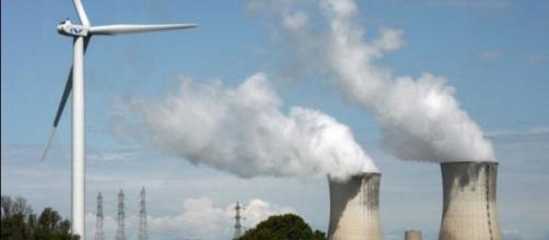 Voici les 5 points clés de la loi sur la transition énergétique ... - challenges.fr