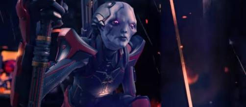 """XCOM 2: War of the Chosen"" game designer reveals information on adding new strategy layers to the base game. [Image Credits: XCOM/YouTube]"