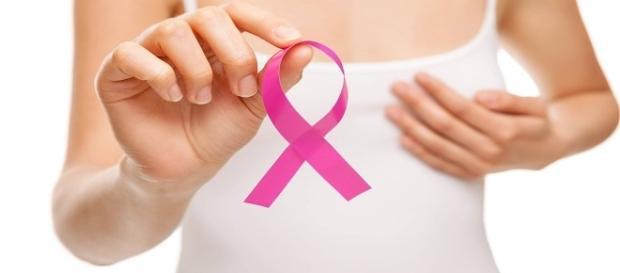 Sintomas que podem indicar câncer de mama (Google)