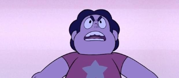 Steven Universe The Trial Season 5 Episode 2 [ Image Credit: Nikkitori/YouTube]