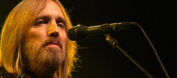Tom Petty - New Songs, Playlists & Latest News - BBC Music - bbc.co.uk
