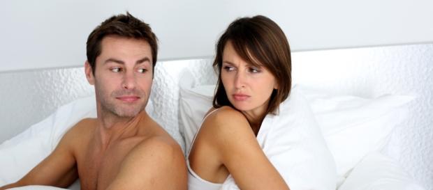 Três Coisas que Uma Mulher Nunca Deve Fazer na Frente de Um Homem