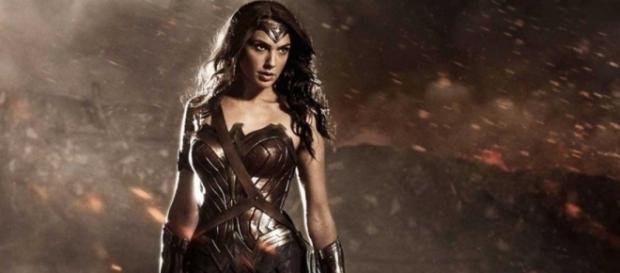 Warner Bros. deseja encaixar filme em 15 categorias
