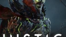'Injustice 2' Ed Boon give hints of Fighter Pack 3 characters
