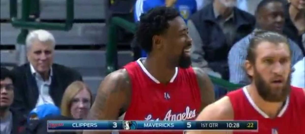 Lakers Vs Clippers Preseason Live Stream Tv Start Time