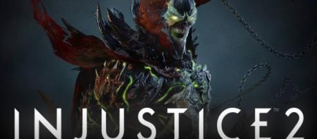 'Injustice 2' Ed Boon give hints of Fighter pack 3 characters. [Image Credit: Dynasty/YouTube]