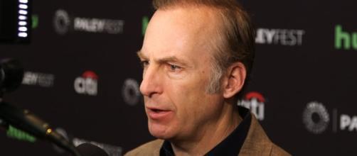 'Better Call Saul' season 4 new release update [Image Credit via Vimeo/Source: Behind The Velvet Rope TV]