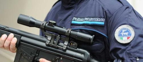 Concorso Polizia Penitenziaria: Reclutamento di 197 allievi agenti ... - lavoroediritti.com