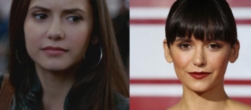Confira como estão os atores de The Vampire Diaries. (Imagem/Reprodução: Instagram/CW)