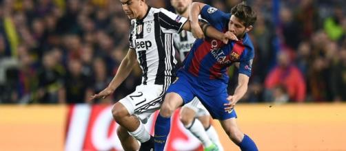 Dove vedere Juventus-Sporting Lisbona in diretta e streaming