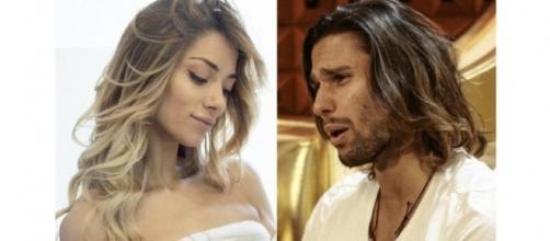 Gossip: come sta Soleil dopo aver chiuso con Luca? Lo svela Signorini.