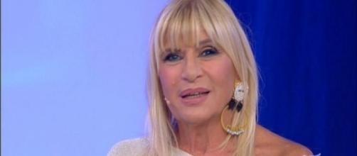 Gossip: Gemma abbandona Uomini e Donne? La risposta della dama piemontese.