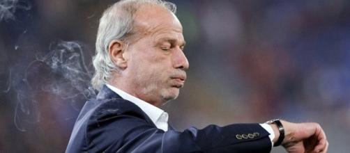 Inter, Sabatini deve cambiare obiettivo
