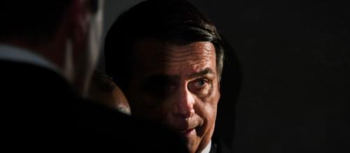Jair Bolsonaro vai aos EUA em busca de doadores e legitimidade