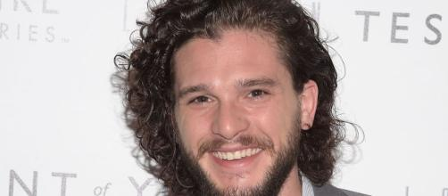 Kit Harington Was 'Too Young' When He Lost His Virginity - Us Weekly - usmagazine.com