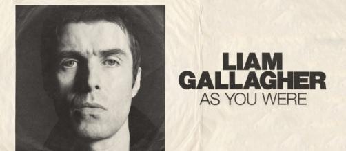 Liam Gallagher: 'Non mi piacciono i Queen'
