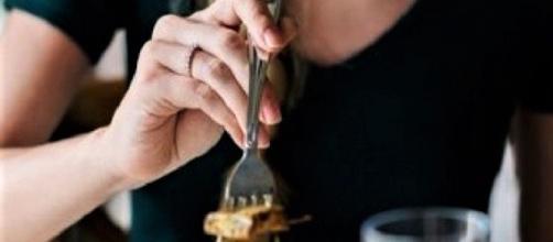 Marotta, ristoratrice critica cliente a seguito di una crisi epilettica