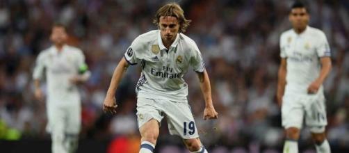 Milan, maxi scambio con il Real Madrid?