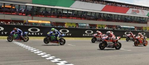 MotoGP, GP Giappone 2017: programma, orari e tv.