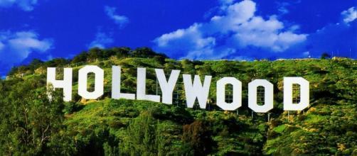Os escândalos que cercam a maior indústria cinematográfica