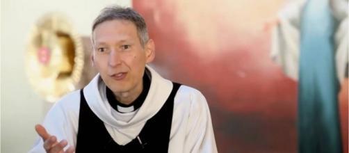 Padre Marcelo Rossi fala de depressão