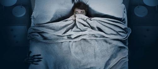 Para muitos, apenas um pesadelo; para outros, são mistérios, prontos para serem desvendados