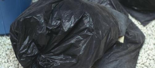 Polícia Civil apura denúncia de castigo com saco de lixo