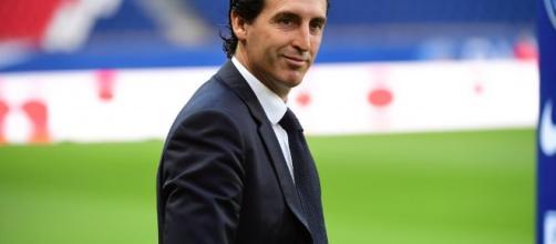PSG : Infos, Mercato, Transfert, Videos : L'infos en direct 24h/24 - efans.com