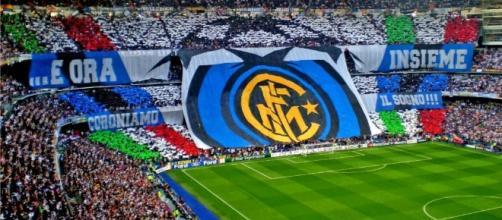 Ultime notizie Inter, dalla CIna non arrivano buone notizie