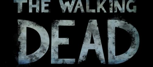 What's next for Negan in 'The Walking Dead' season 8? [Image Credit via Flickr/Author: Jorge Figueroa]