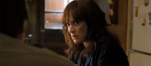 "Winona Ryder returns as Joyce Byers in ""Stranger Things 2"" this October 27. [Image Credit: Netflix/YouTube]"